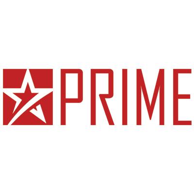 Prime E-Liquid