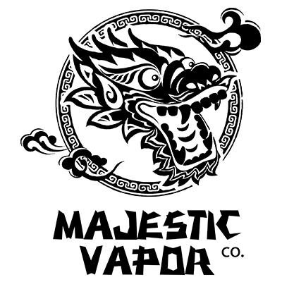 Majestic Vapor