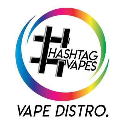 HashTag Vapes