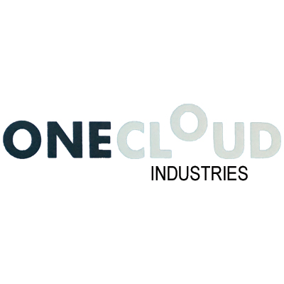 One Cloud Industries