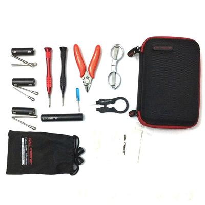 Coil-Master-DIY-V1-Mini-Kit