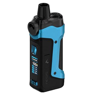 Geekvape-Aegis-Boost-Pro-Kit---Blue