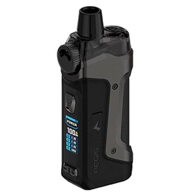Geekvape-Aegis-Boost-Pro-Kit---Gunmetal