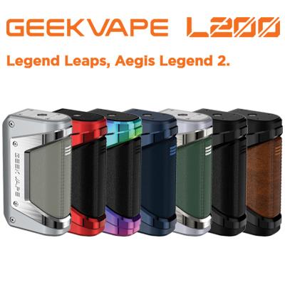 Geekvape-Aegis-Legend-2-Box-Mod.jpg
