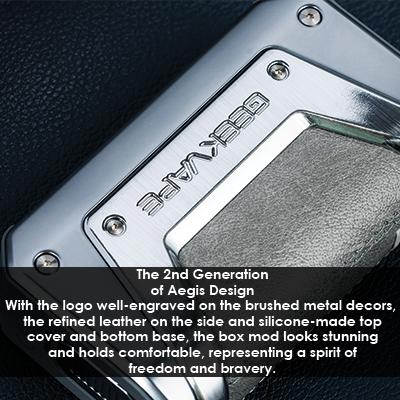 Geekvape-Aegis-Legend-2-Box-Mod-2nd-Generation.jpg