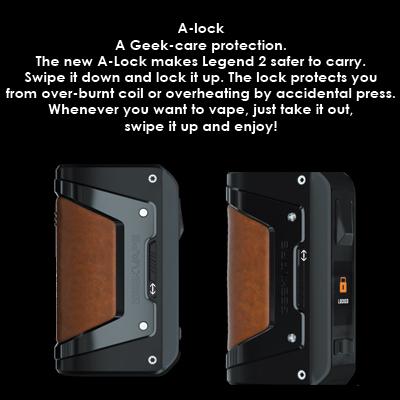 Geekvape-Aegis-Legend-2-Box-Mod-A-Lock-Protection.jpg