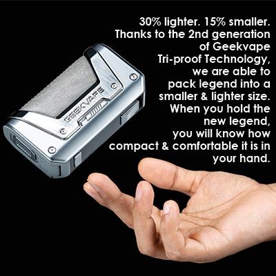 Geekvape-Aegis-Legend-2-Lighter-&-Smaller.jpg