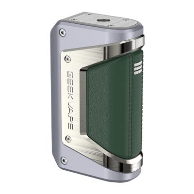 Geekvape-Aegis-Legend-2-Mod---Grey.jpg