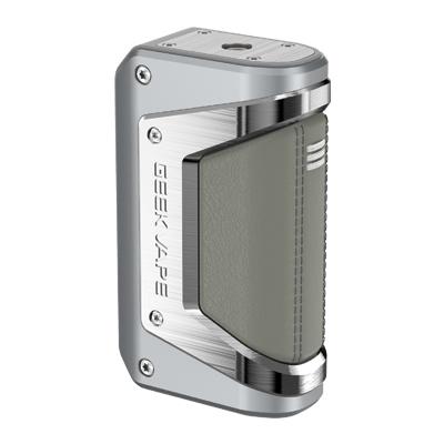 Geekvape-Aegis-Legend-2-Mod---Silver.jpg