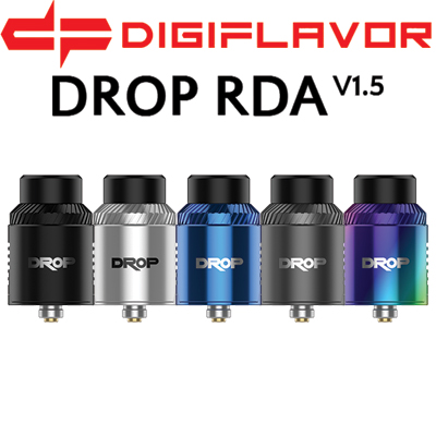 Geekvape-X-Digiflavor-Drop-V1.5-RDA.jpg
