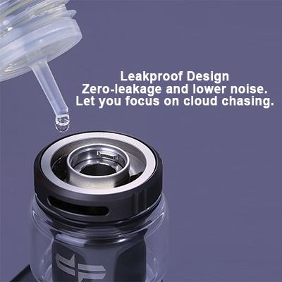 Geekvape-X-Digiflavor-Torch-RTA-Leakproof-Design.jpg
