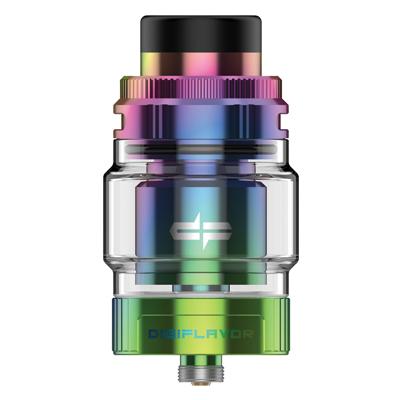Geekvape-X-Digiflavor-Torch-RTA---Rainbow-1.jpg
