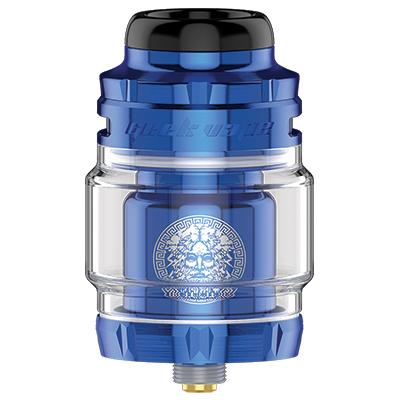 Geekvape-Zeus-X-Mesh-RTA---Blue