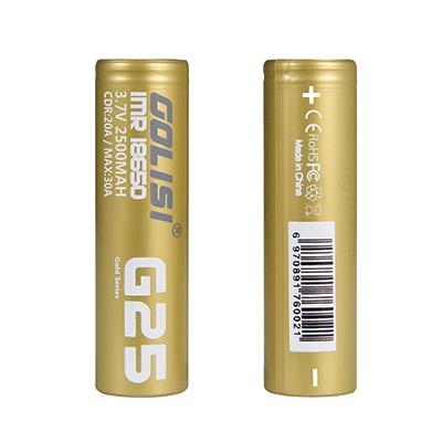 Golisi-G25-18650-Battery-2.jpg