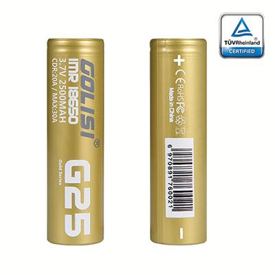 Golisi-G25-18650-Battery-4.jpg