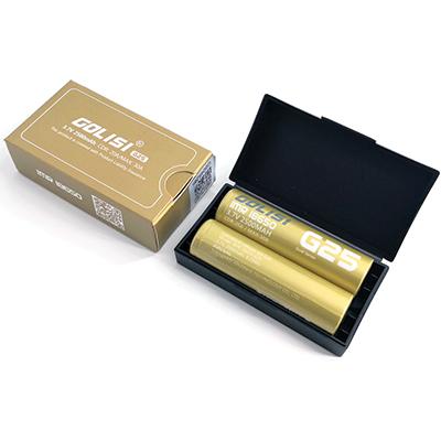 Golisi-G25-18650-Battery-5.jpg