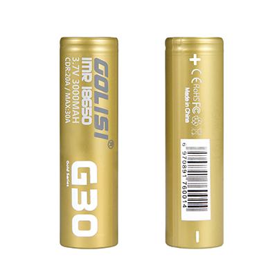 Golisi-G30-18650-Battery-2.jpg