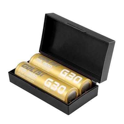 Golisi-G30-18650-Battery-3.jpg