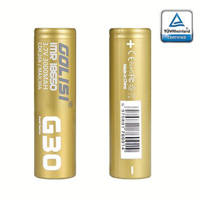 Golisi-G30-18650-Battery-4.jpg