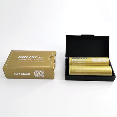 Golisi-G30-18650-Battery-5.jpg