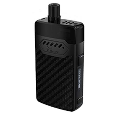 Hellvape Grimm Kit  - Black