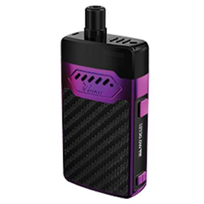 Hellvape Grimm Kit  - Purple