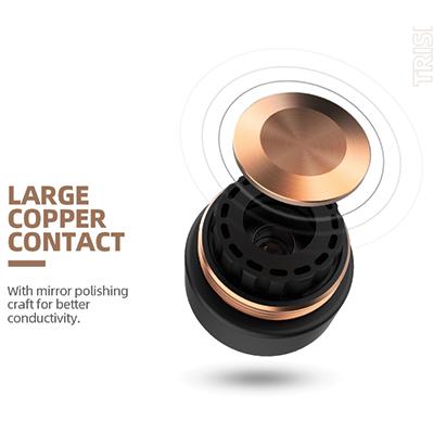 Hellvape-Trishul-V2-MECH-MOD-Copper-Contact