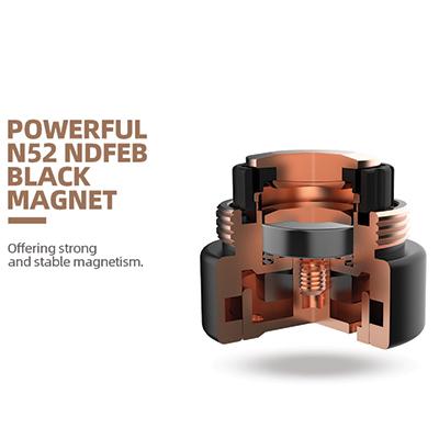 Hellvape-Trishul-V2-MECH-MOD-Magnet