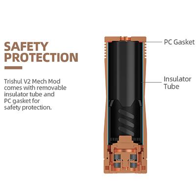 Hellvape-Trishul-V2-MECH-MOD-Safety