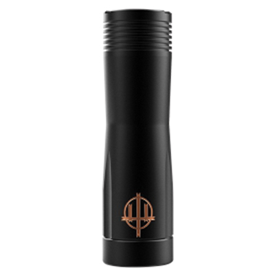 Hellvape-Trishul-V2-Mech-Mod---Copper-Black