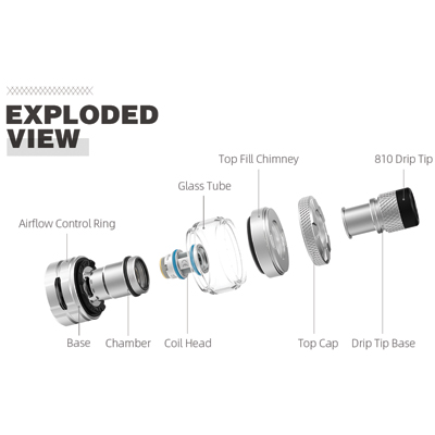 Hellvape-Wirice-Launcher-Tank-Exploded-View