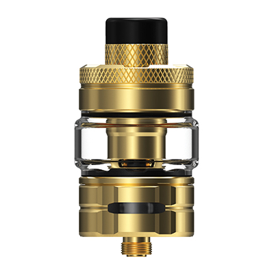 Hellvape-Wirice-Launcher-Tank---Gold