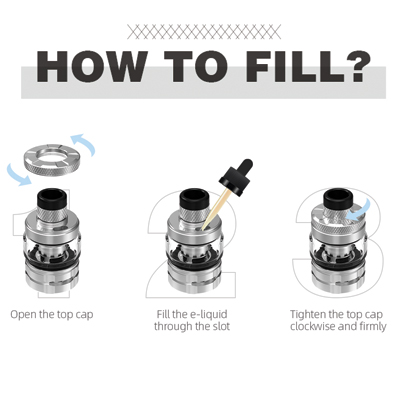 Hellvape-Wirice-Launcher-Tank-How-to-Fill