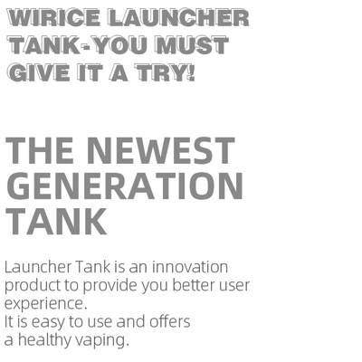Hellvape-Wirice-Launcher-Tank-Info-1
