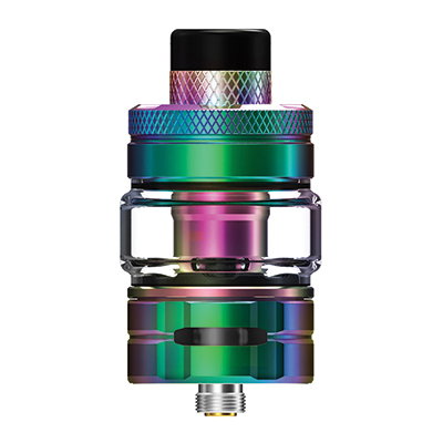 Hellvape-Wirice-Launcher-Tank---Rainbow