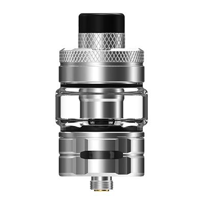 Hellvape-Wirice-Launcher-Tank---Silver