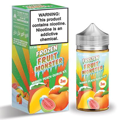 International---Frozen-Fruit-Monster-Mango-Peach-Guava-3mg-100ml