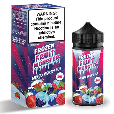 International---Frozen-Fruit-Monster-Mixed-Berry-3mg-100ml
