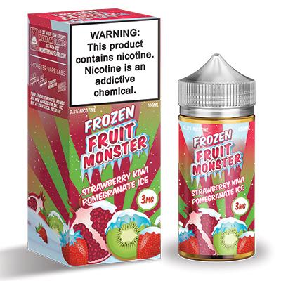 International---Frozen-Fruit-Monster-Strawberry-Kiwi-Pomegranate-3mg-100ml