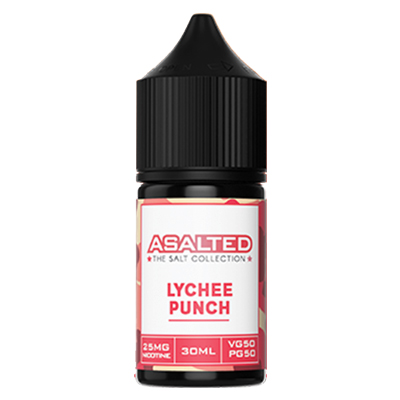 Local---GBOM-Asalted-Collection---Lychee-Punch-25mg-30ml