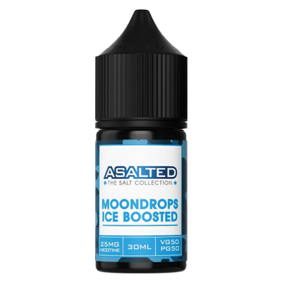 Local---GBOM-Asalted-Collection---Moondrops-Ice-BOOSTED-25mg-30ml