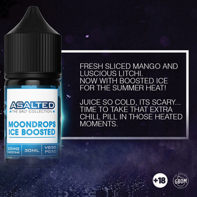 Local---GBOM-Asalted-Collection---Moondrops-Ice-BOOSTED-25mg-30ml-1