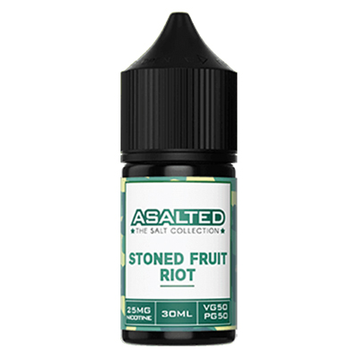 Local---GBOM-Asalted-Collection---Stoned-Fruit-Riot-25mg-30ml