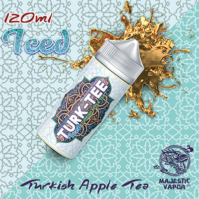 Local---Majestic-Vapor-Chilled-Series---Turk-Tee-Iced-120ml-1