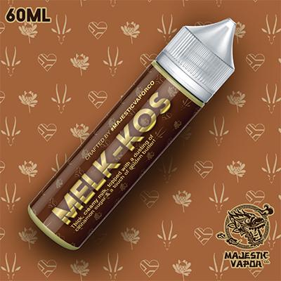 Local---Majestic-Vapor-Original-Series---Melk-Kos-60ml