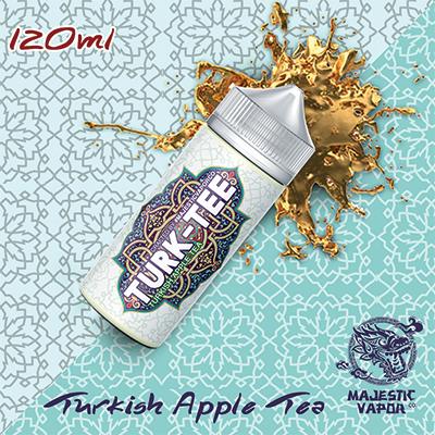 Local---Majestic-Vapor-Original-Series---Turk-Tee-120ml-1