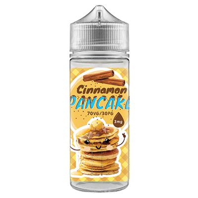 Local---One-Cloud-Cinnamon-Pancake---3mg-120ml