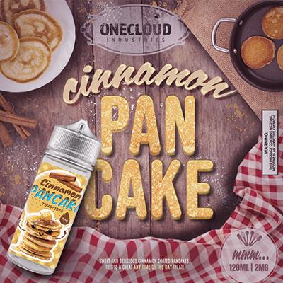 Local---One-Cloud-Cinnamon-Pancake---3mg-120ml-1