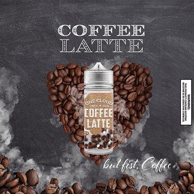 Local---One-Cloud-Coffee-Latte---3mg-120ml-1