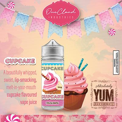 Local---One-Cloud-Cupcake---3mg-120ml-1